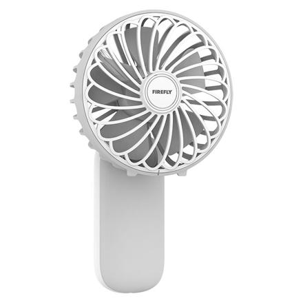 圖片 Firefly 180° Handy Flip Type Fan, FEL809