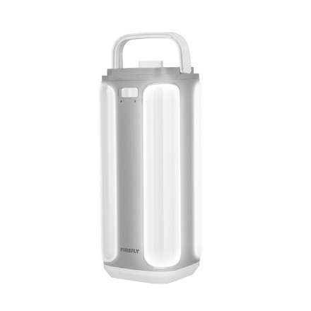 圖片 Firefly Handy Emergency Lamp, FEL442