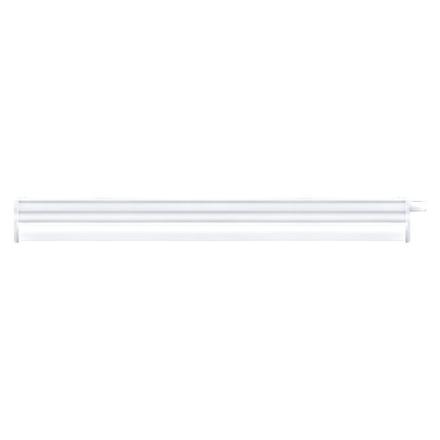 圖片 Firefly LED T5 Batten (5 watts, 8 watts, 14 watts, 16 watts), EBTST5DL305