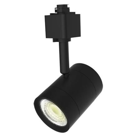 圖片 Firefly LED Shop Lighting Track Light (8 watts, 15 watts), ETL1108WW