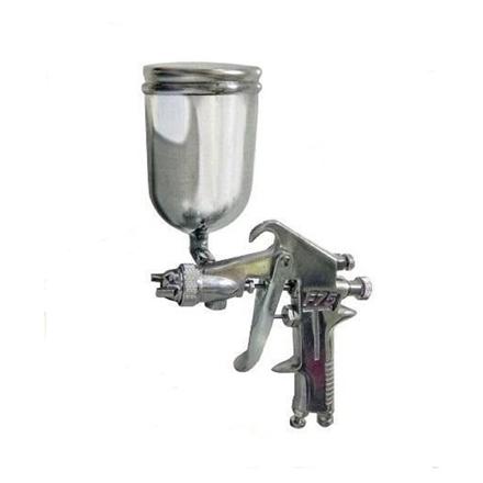 圖片 Omega Spray Gun Gravity Type, F75G