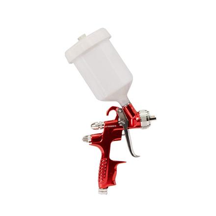 圖片 Aero Pro Reduced Pressure Air Spray Gun, A-604