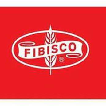 品牌圖片 Fibisco