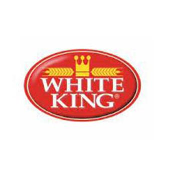 品牌圖片 White King