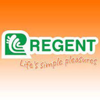 品牌圖片 Regent