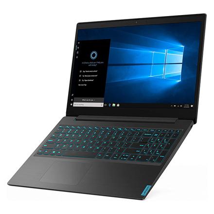 """圖片 Lenovo Ideapad L340 Intel Core i5-9300H 15.6"""" 8 GB Black, IDEAPADL340"""