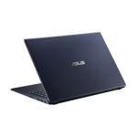"圖片 Asus Vivobook X571 Intel Core i5-10300H 15.6"" 8GB Black, VIVOBOOKX571"