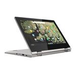 "圖片 Lenovo Chromebook C340 Intel Celeron N4000 11.6"" 4 GB, CHROMEBOOKC340"