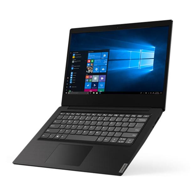 """圖片 Lenovo S145 Intel Core i3-1005G1 14"""" 8 GB, LENOVOS145"""