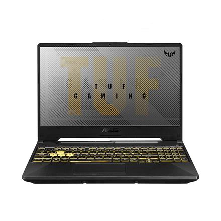 """圖片 Asus TUF Gaming F15 Intel Core i7-10870H 15.6"""" 8 GB, TUFGAMINGF15"""