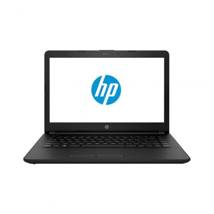 "圖片 HP NB Intel Core i3-10110U 14"" 8 GB, HPNB"