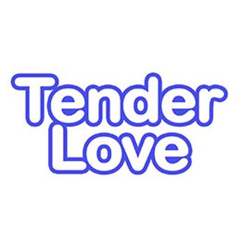 品牌圖片 Tender Love