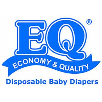 品牌圖片 EQ Diapers