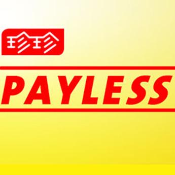 品牌圖片 Payless