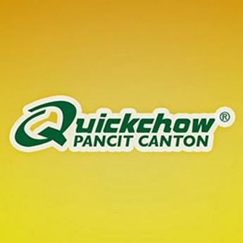 品牌圖片 Quickchow
