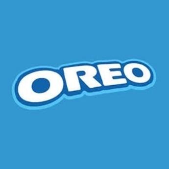 品牌圖片 Oreo