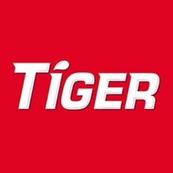 品牌圖片 Tiger