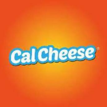 品牌圖片 Cal Cheese