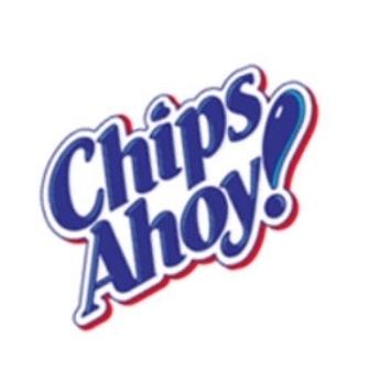 品牌圖片 Chips Ahoy