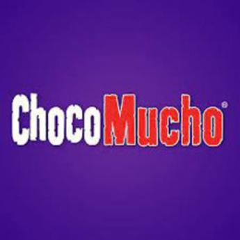 品牌圖片 Choco Mucho