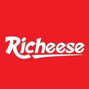 品牌圖片 Richeese