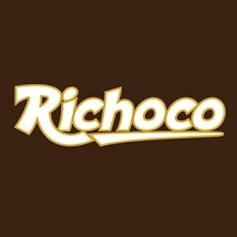品牌圖片 Richoco