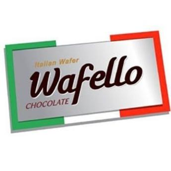 品牌圖片 Wafello