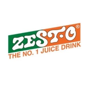 品牌圖片 Zesto