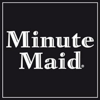 品牌圖片 Minute Maid