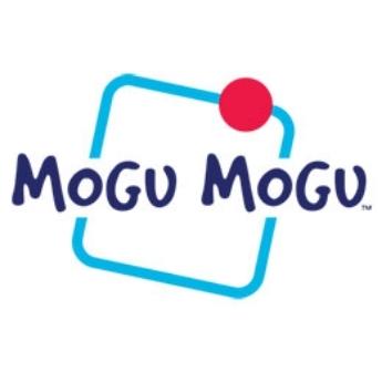 品牌圖片 Mogu Mogu