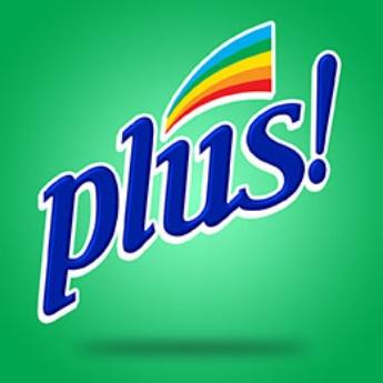 品牌圖片 Plus