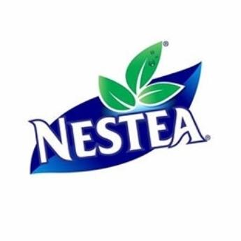 品牌圖片 Nestea