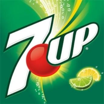 品牌圖片 7Up