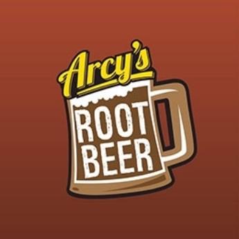 品牌圖片 Arcy