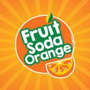 品牌圖片 Fruit Soda