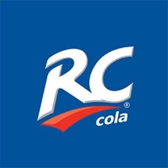 品牌圖片 RC Cola