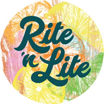 品牌圖片 Rite 'n Lite