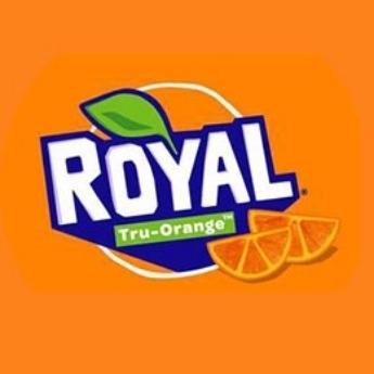 品牌圖片 Royal