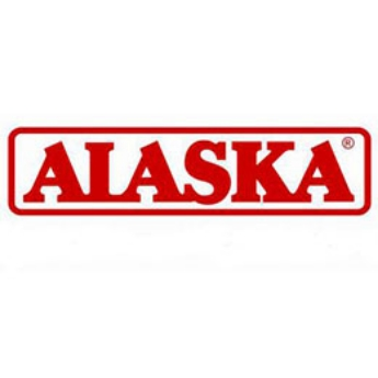品牌圖片 Alaska