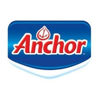 品牌圖片 Anchor