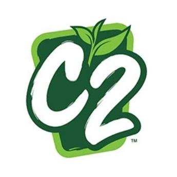 品牌圖片 C2