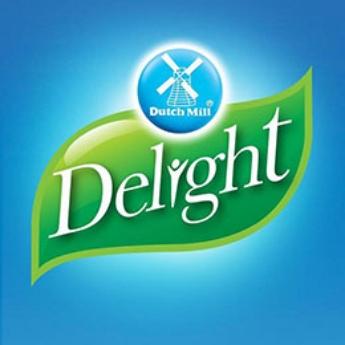 品牌圖片 Dutch Mill Delight