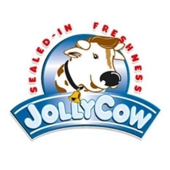 品牌圖片 Jolly Cow