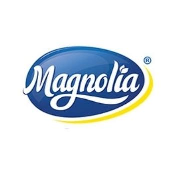 品牌圖片 Magnolia