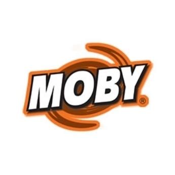 品牌圖片 Moby