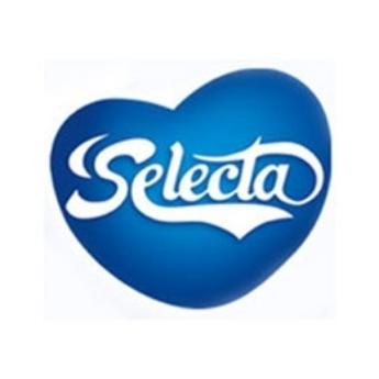 品牌圖片 Selecta