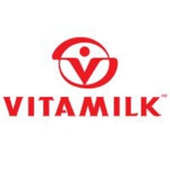 品牌圖片 Vitamilk