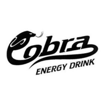 品牌圖片 Cobra