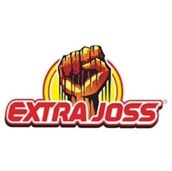品牌圖片 Extra Joss