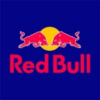 品牌圖片 Red Bull